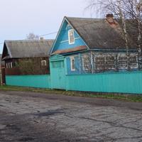 Кончанско-Суворовское