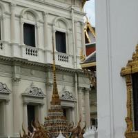 Королевскмй дворец
