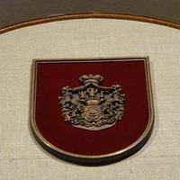 Экспозицией Итало-Швейцарский поход А.В. Суворова