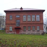 """Музей """"Колокольный центр"""""""