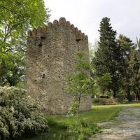 Стара башня
