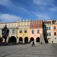 Турнувский музей