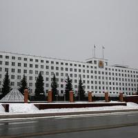 Правительство Республики Марий Эл