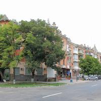 Ул.Гагарина