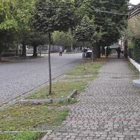 Улица Ярослава Мудрого