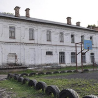 Сурская школа