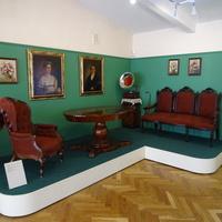 историко-краеведческий музей в Боровичах