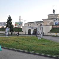 Вокзал в Ковеле