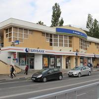 БинБанк и Уралсиб Банк.