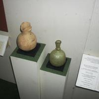 экс  этнографического музея