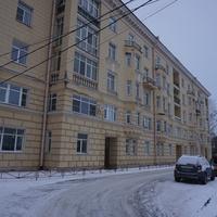 Санкт-Петербургское шоссе 13