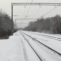 станция Каква