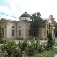 Екатерининський собор