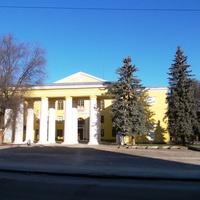 Музей Франко