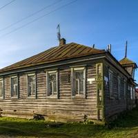 Дом Роговых - Семиз