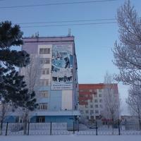 Ул Кутузова