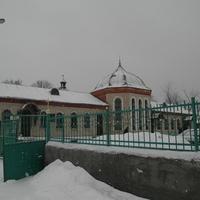 Православный просветительский центр
