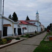 Дом-музей Шишкина