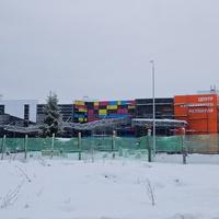 Центр Культурного Развития