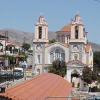 Православная церьковь