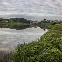 Старошайтанский пруд