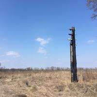 д. Михнево