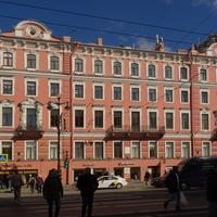 Невский проспект, 78