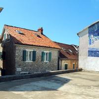 Херцег-Нови. Старый город