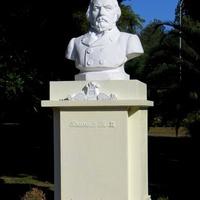 Памятник М.И.Глинке
