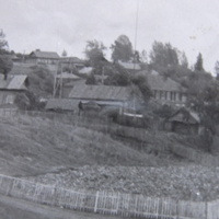 Выла-Базар старое фото