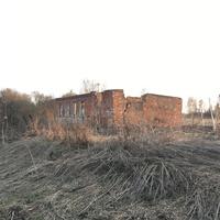 д. Николаевка