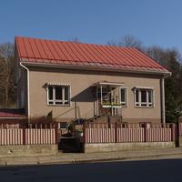 Улица Кимписенкату, 4