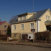 Улица Кимписенкату, 6