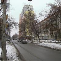 Н. Новгород - Ул. Республиканская
