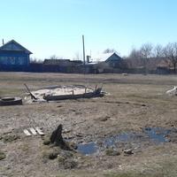 весна Выла-Базар