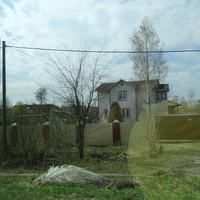 Вайялово