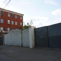 Территория бывшего Москворецкого пивзавода. Аренда офисных и складских помещений.