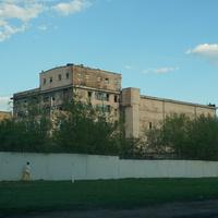 Московорецкий пивоваренный завод