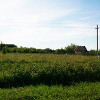 СНТ Диана
