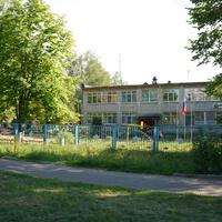 Детский сад Ладушки