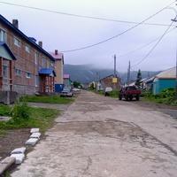 ул. Шутова
