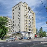 Красноармейская ул., 298