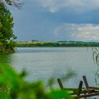 Курчатовское море