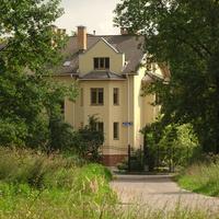 Район Антоново, дом 12
