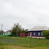 Макашевка 2019