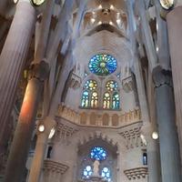 Искупительный храм Святого Семейства