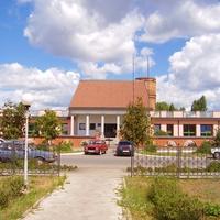 "Детский сад №23 ""Улыбка"""