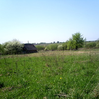 Селище