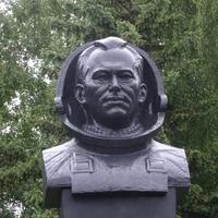 Беляев Павел Иванович