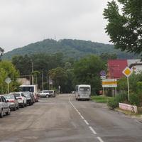 Улица Псекупская